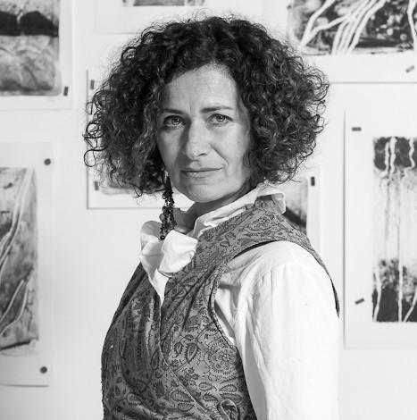 Beatriz Carcamo Bravo