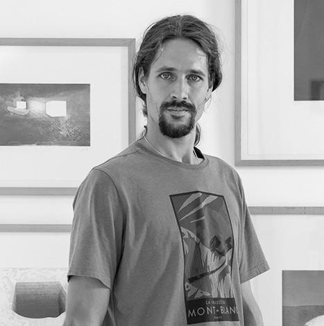Jakub  Honetschlager