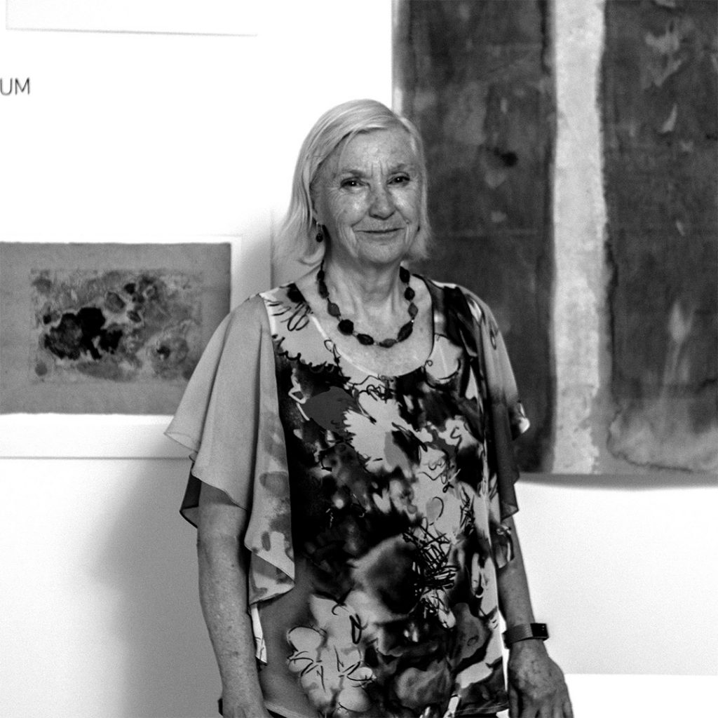 Birgit Dalum