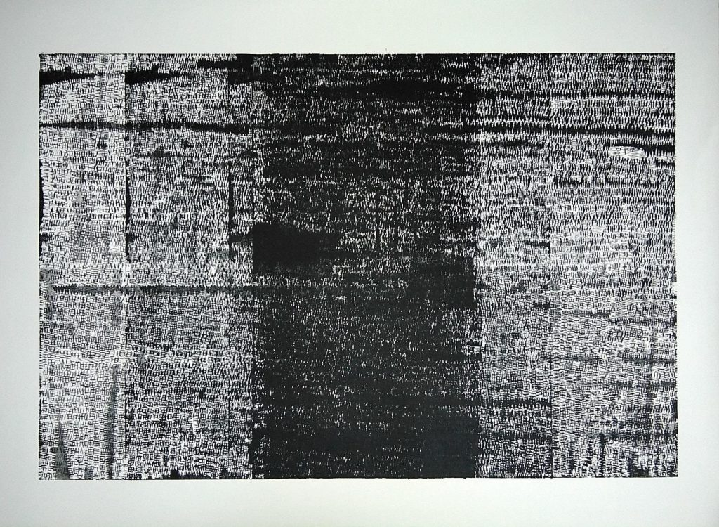 Códigos Binarios, 2019