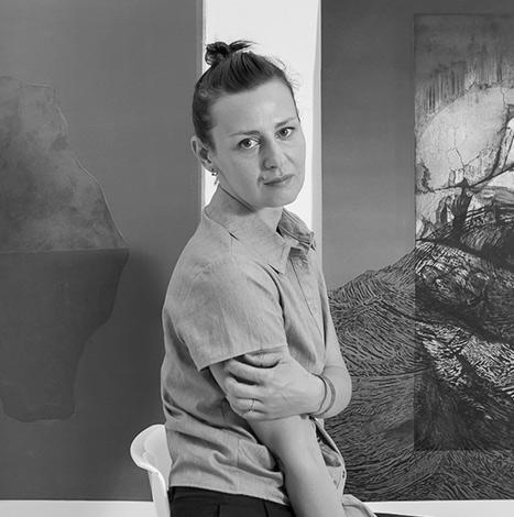Dorota  Ziolkowska