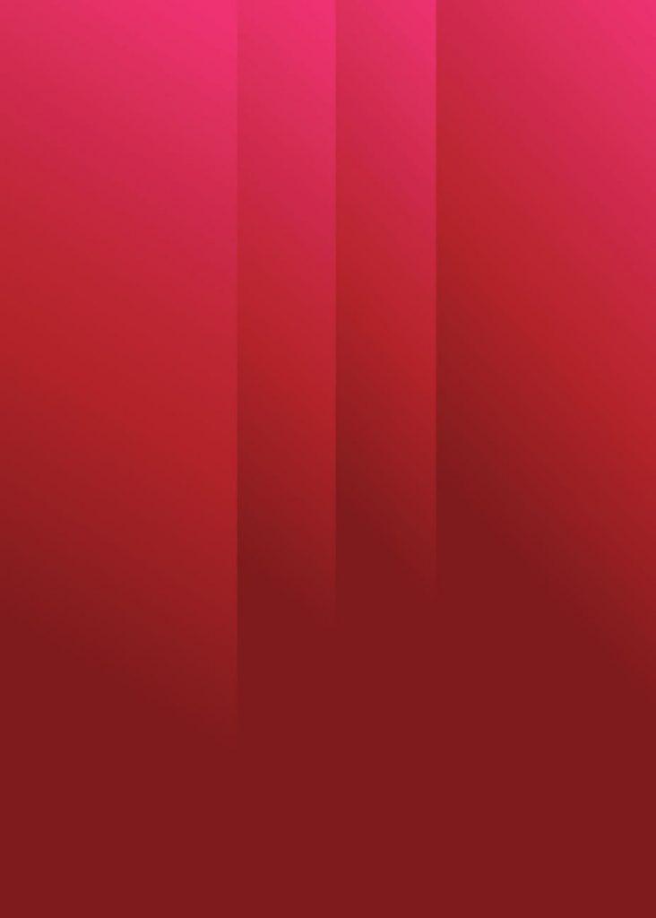 Rojo, 2018