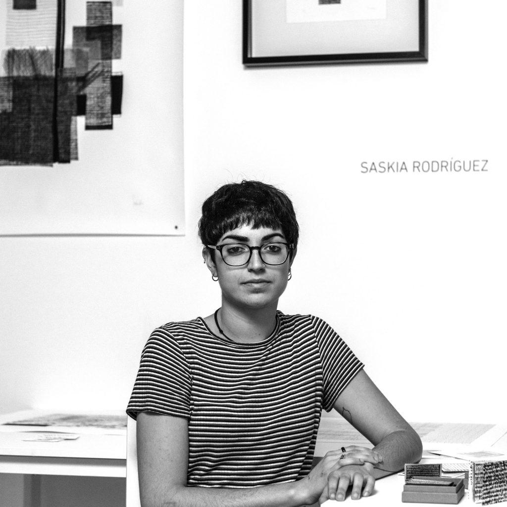 Saskia Rodriguez